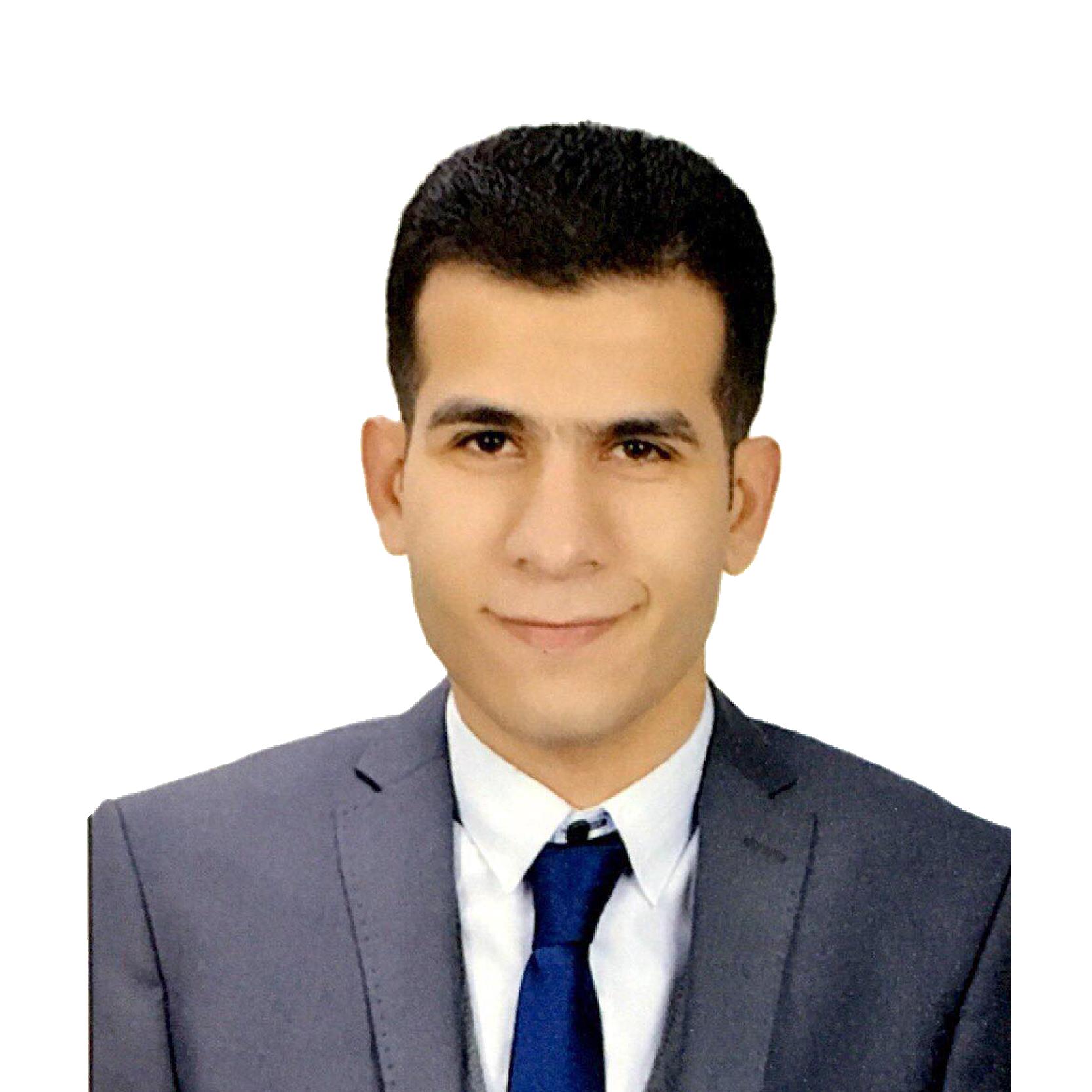 Ahmed Sami