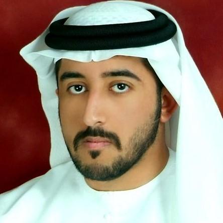 Omar Mohd
