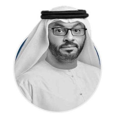 Mohammed Musabbah