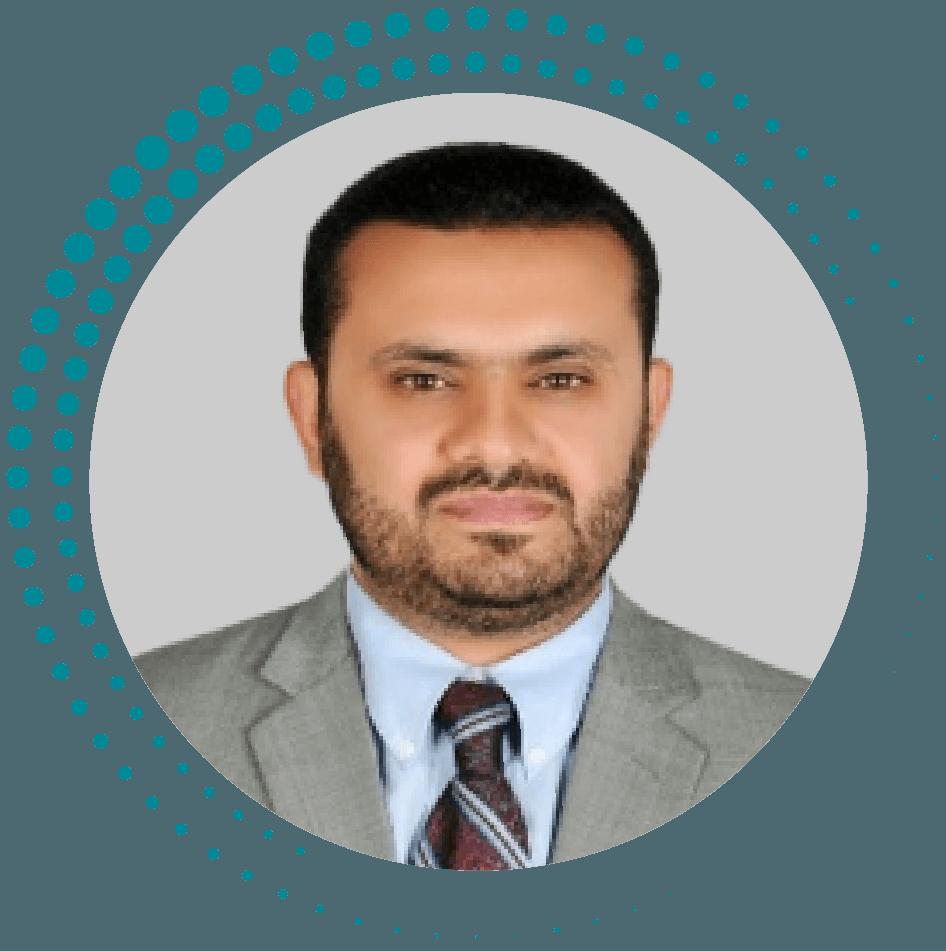 Moez Al Islam