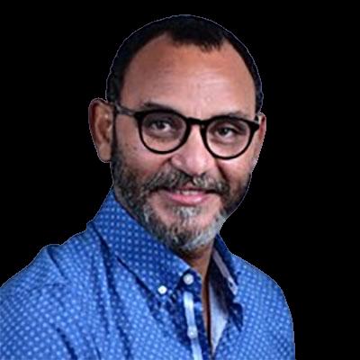 Ahmed Abd El Fattah