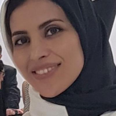 Fahimeh
