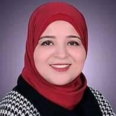 Amera Elsayed