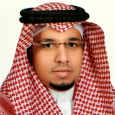 Khalefa M.