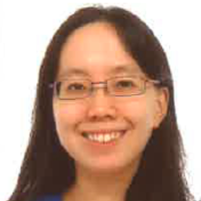 Shan Xian