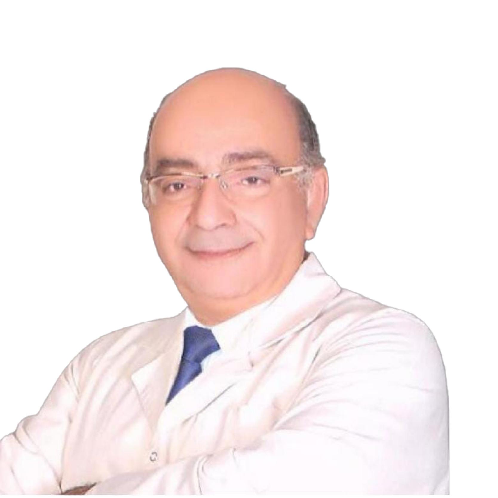 Assem Hussein