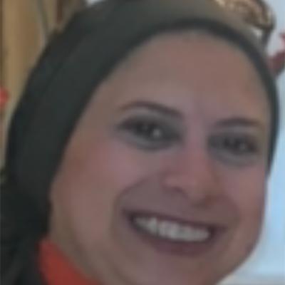 Momena