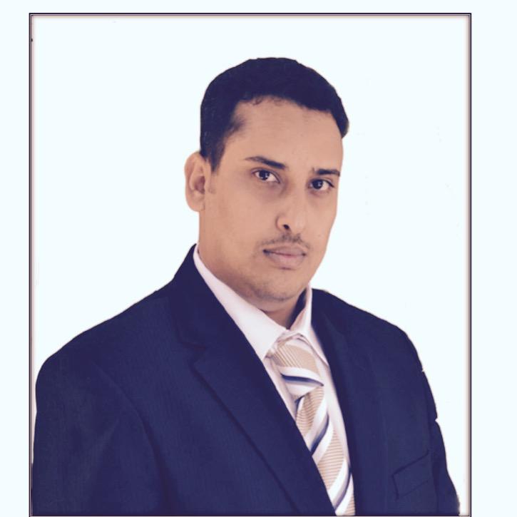 Yahya Athlawy