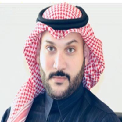 Abdulrahman Dahham