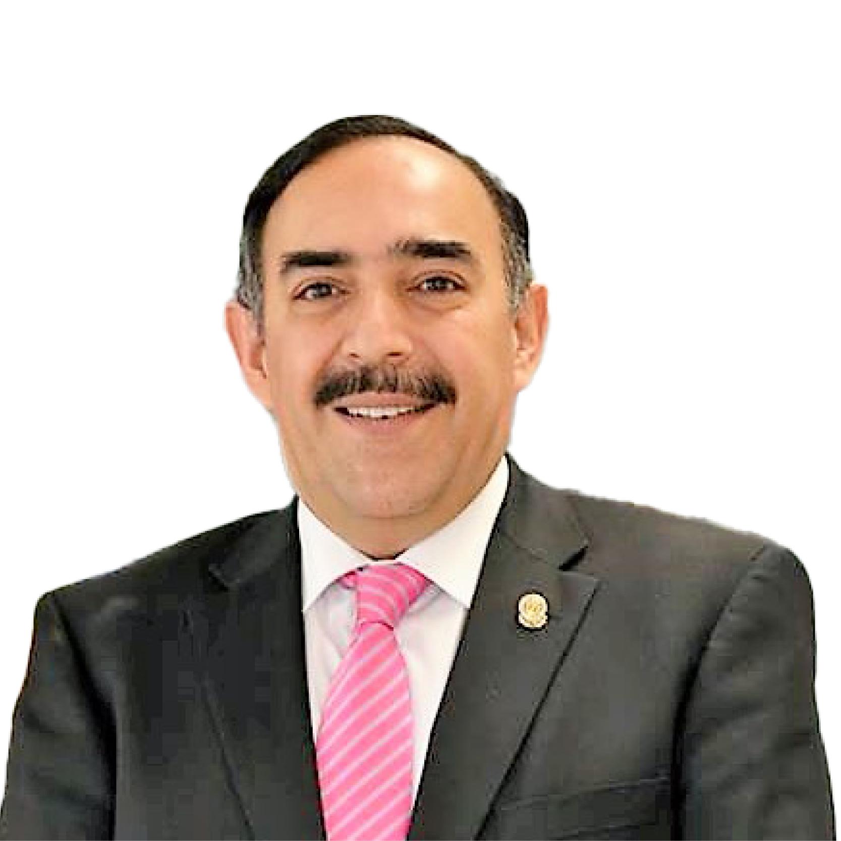 Jorge Ocampo