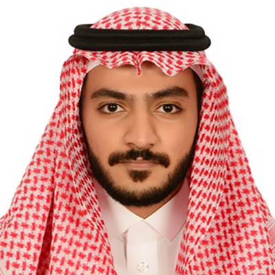 Abdulmalek