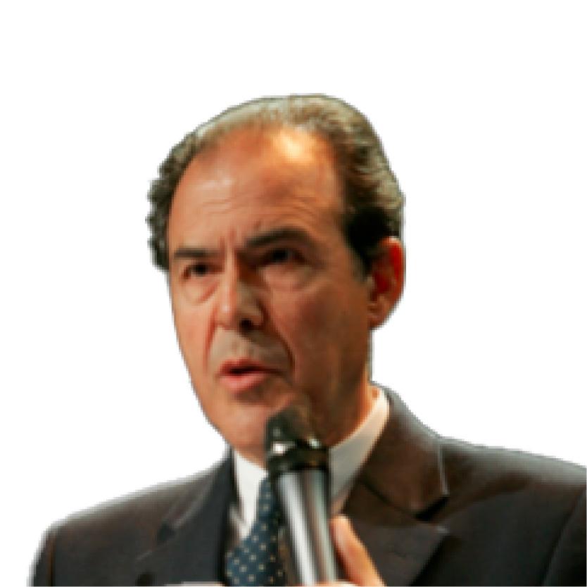 Jean-Hilaire