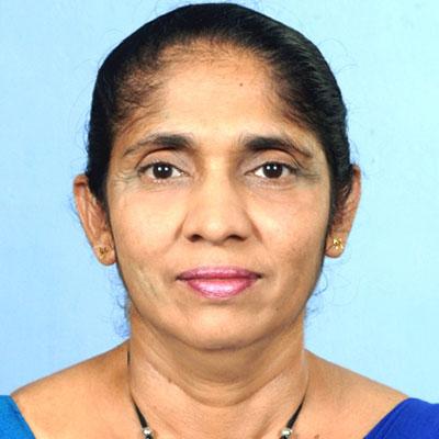 Sriyani