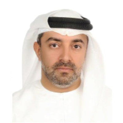 Ali Abdul Kareem