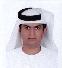 AbdulMunem