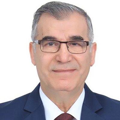 Mohamed Adib