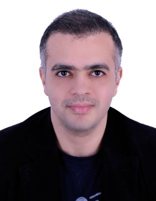 Abdulmoneim