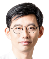 Patrick Po-Han