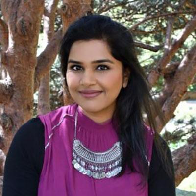 Shafiah Muna Binti
