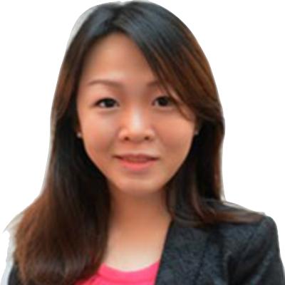 Hwee Chyen