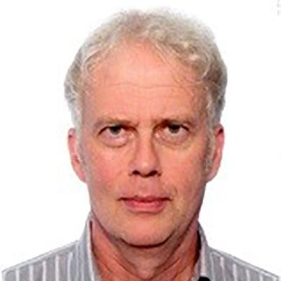 Jukka P.
