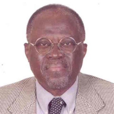 Hezekiah Adeyemi