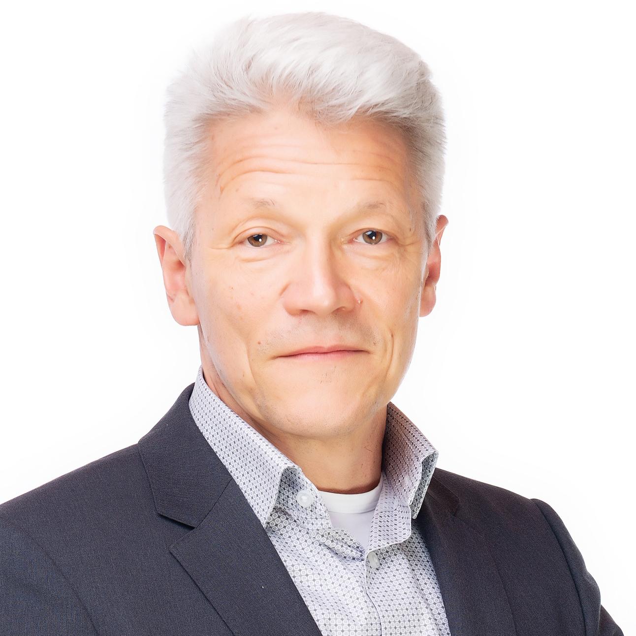 Bart Van