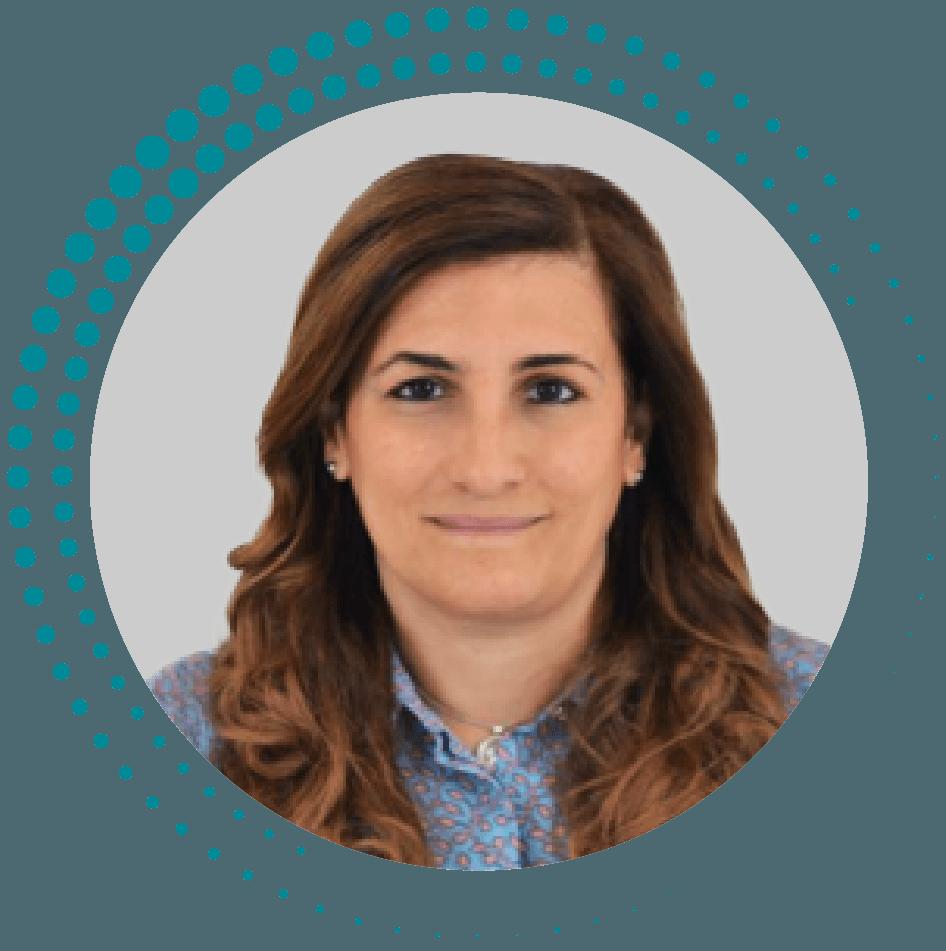 Leila Cheikh