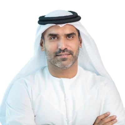 Marwan Abdulaziz