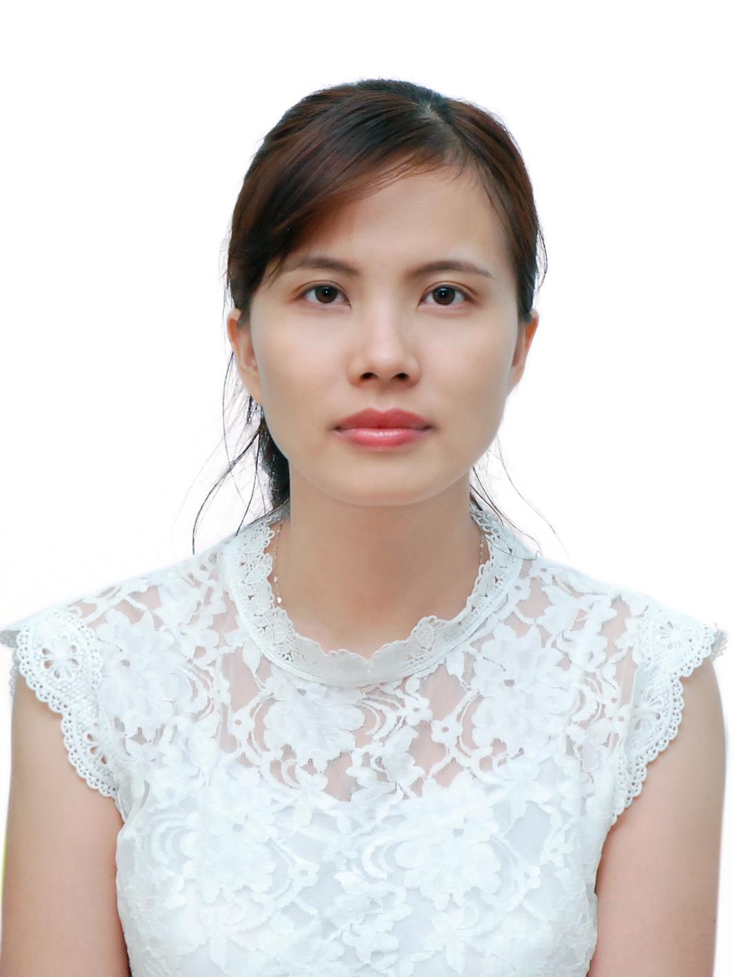 Thi Uyen Nhi