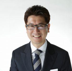 MDT Akihiko