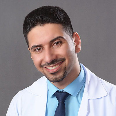 Anwar Qais