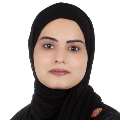 Shazya Rashid