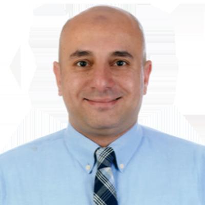 Amr Ragab Radwan Ragab