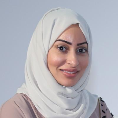 Maryam Sayed Jaffar