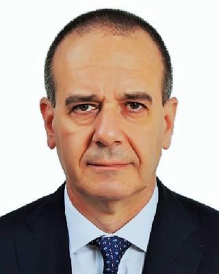 Arturo Mario