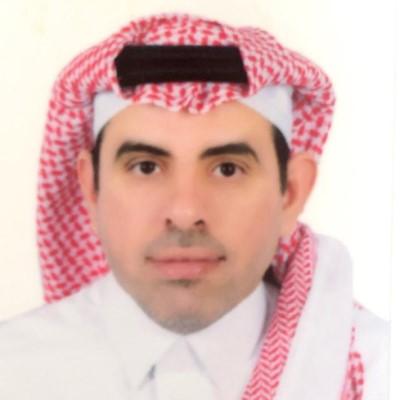 Saleh Ayed