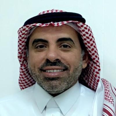 Saleh A