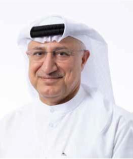 Abdul Salam