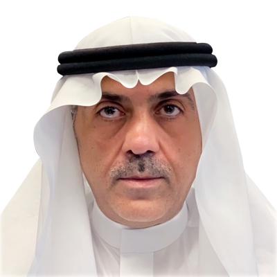 Abdulghani Ibrahem