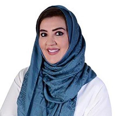 Eman Abdulbaset