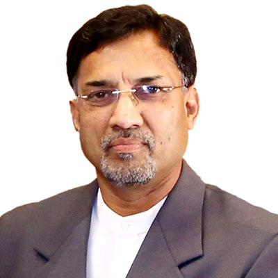 P. Narasimha