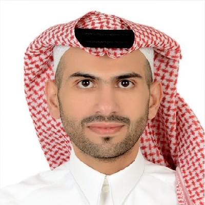 Faisal Ali M Abboud