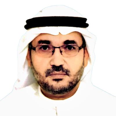 Khalid K.