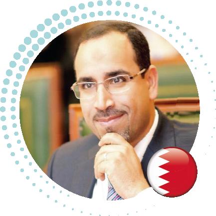 Hasan Mohamed
