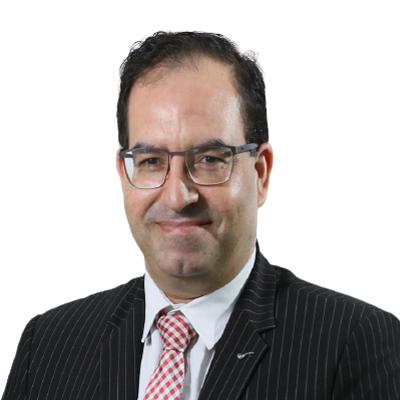 Hossam Abdel-atty Eid