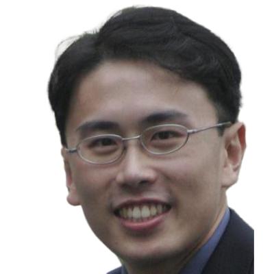 Jiun Yit