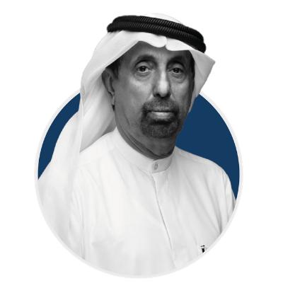 Hamad Al Sheikh Ahmed