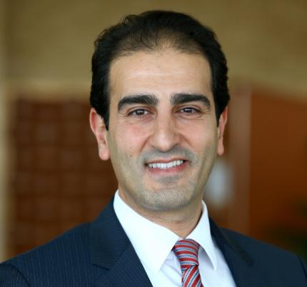 Majd Abu