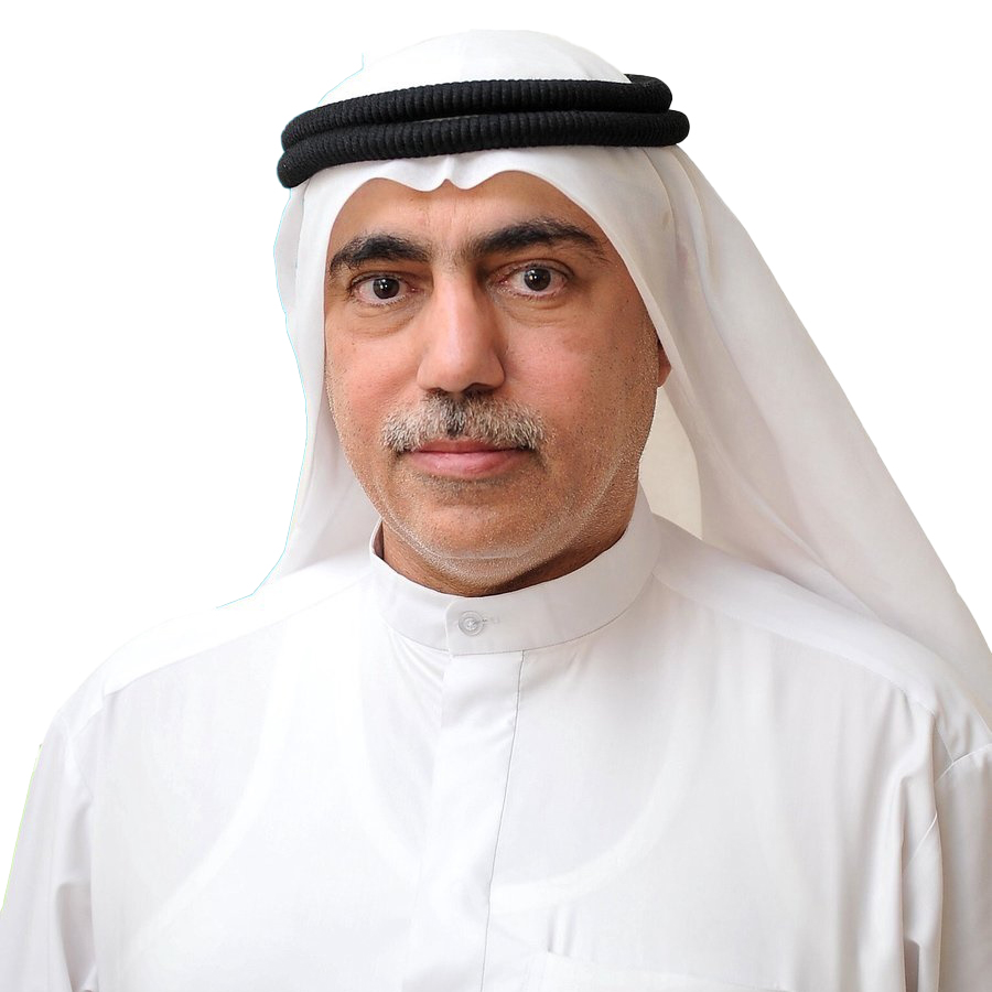 Ali Al